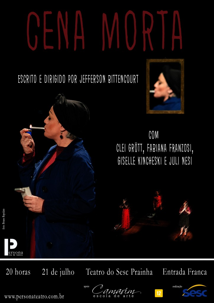 Flyer_Virtual_Cena_Morta